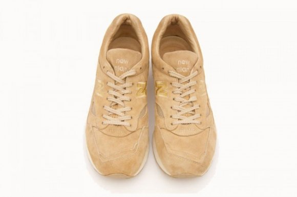 united-arrows-x-new-balance-1500-uasp-3