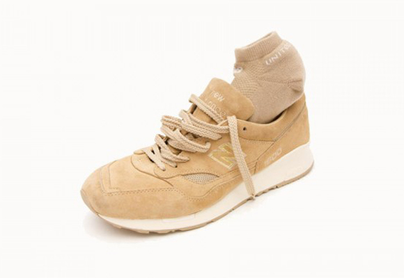 united-arrows-x-new-balance-1500-uasp