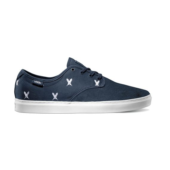 vans-feather-pack-2013_04