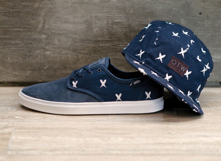 vans-feather-pack-2013_07