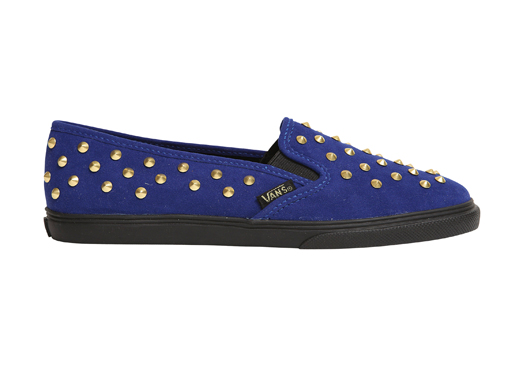 vans_slip_on_lp_studs_02