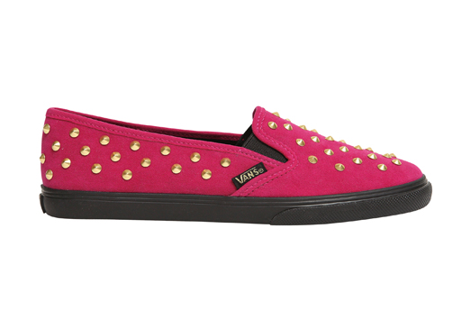 vans_slip_on_lp_studs_03