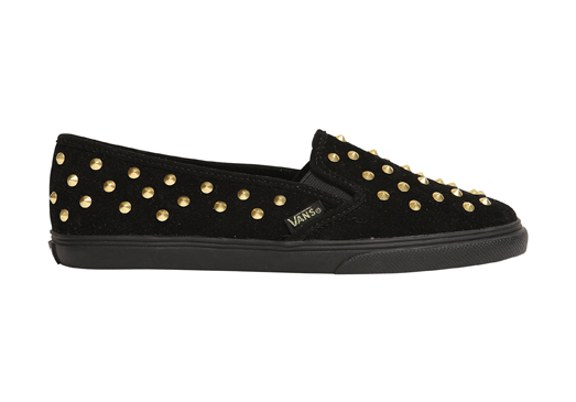 vans_slip_on_lp_studs_04
