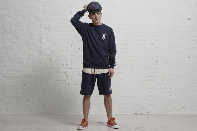 10-deep-spring-2013-delivery-three-lookbook-05-630x420