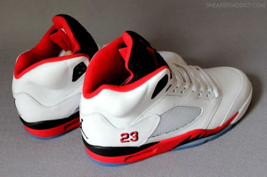 Air-Jordan-5-Fire-Red-White-Black-3-540x359