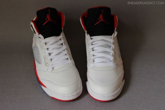 Air-Jordan-5-Fire-Red-White-Black-4-540x359