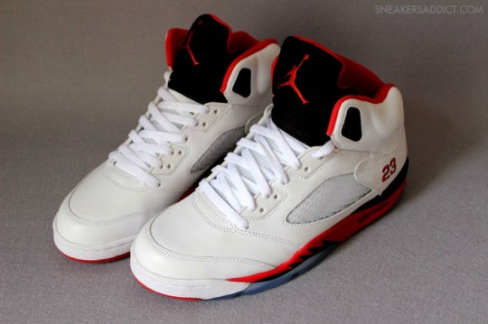 Air-Jordan-5-Fire-Red-White-Black-5-540x359