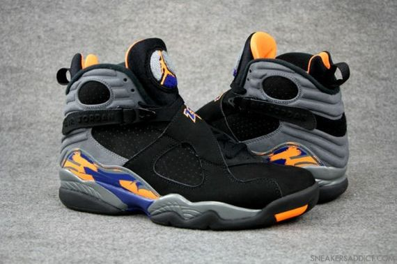 Air-Jordan-VIII-Black-Citrus-2-540x360_result