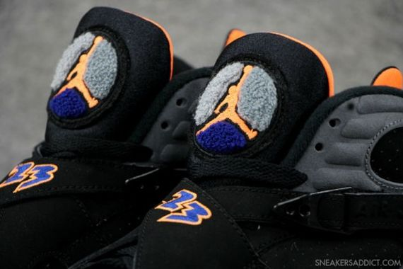 Air-Jordan-VIII-Black-Citrus-7-540x360_result