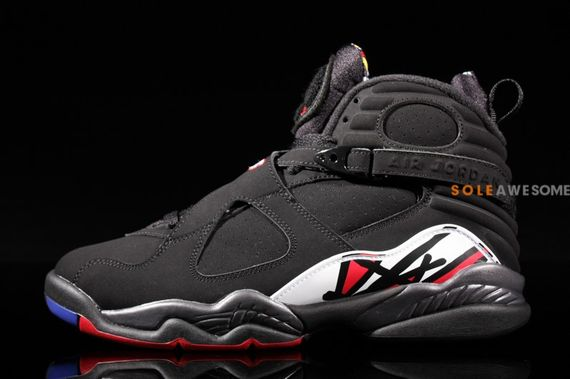 Air_Jordan_VIII_8_Playoff_S_4__89371.1366539298.1280