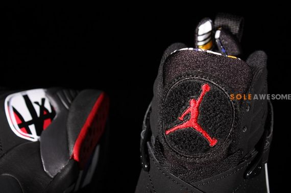 Air_Jordan_VIII_8_Playoff_S_8__14182.1366539300.1280