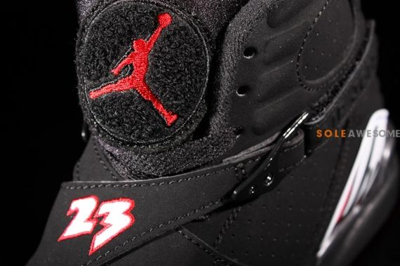 Air_Jordan_VIII_8_Playoff_S_9__73841.1366539301.1280