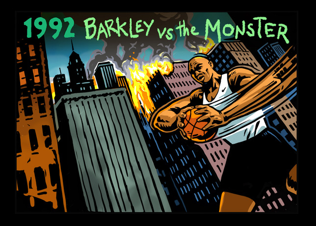 Barkley_vs_Monster_large