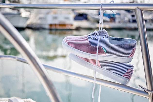 Diamond-Supply-Co-kolekcja-Diamond-Life-Yacht-Club-1
