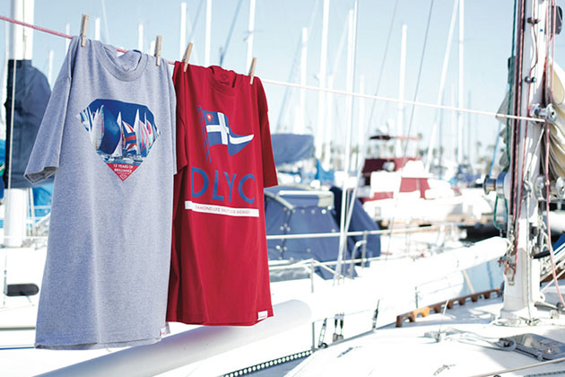 Diamond-Supply-Co-kolekcja-Diamond-Life-Yacht-Club-3