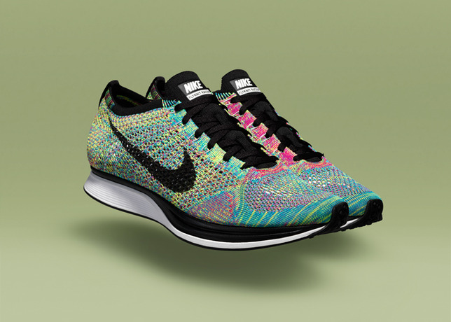 Flyknit-Racer-1_large