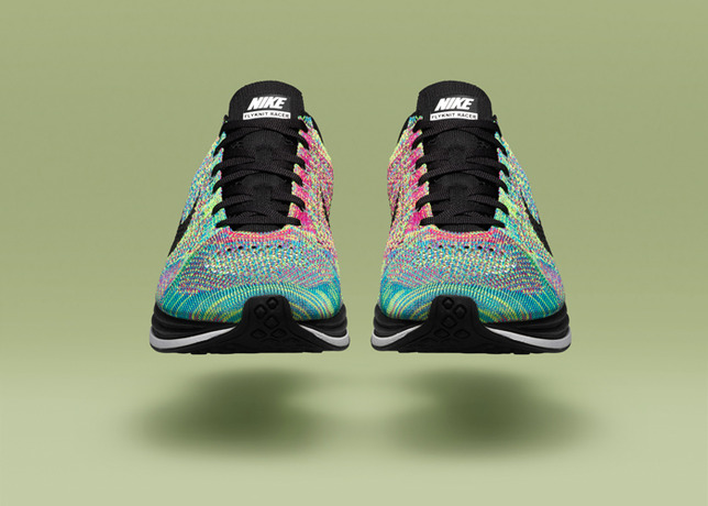 Flyknit-Racer-2_large
