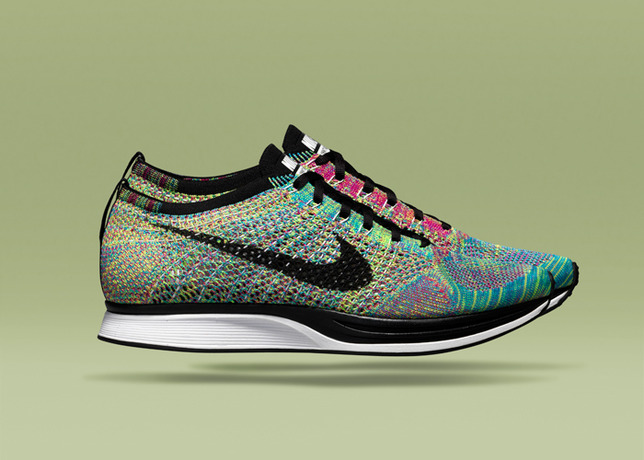 Flyknit-Racer-4_large
