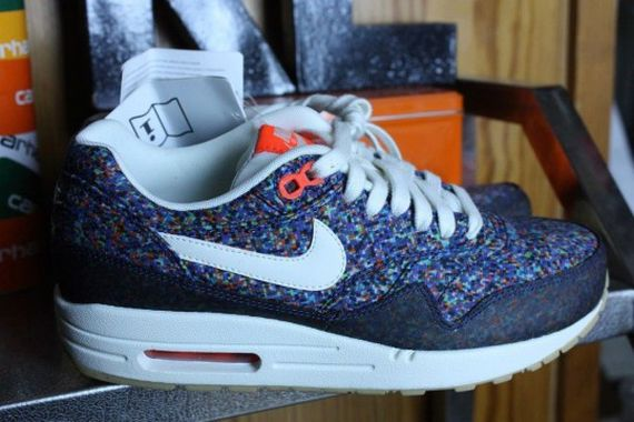 Nike-Air-Max-1-Liberty-3-540x360_result