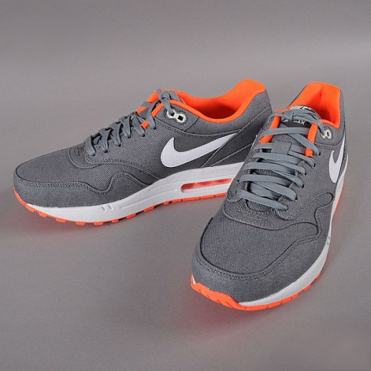 Nike-Air-Max-1-PRM-Grey-Crimson-3-540x540