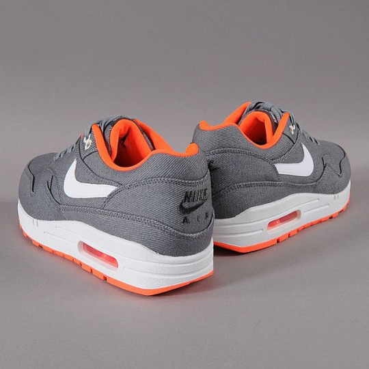 Nike-Air-Max-1-PRM-Grey-Crimson-4-540x540