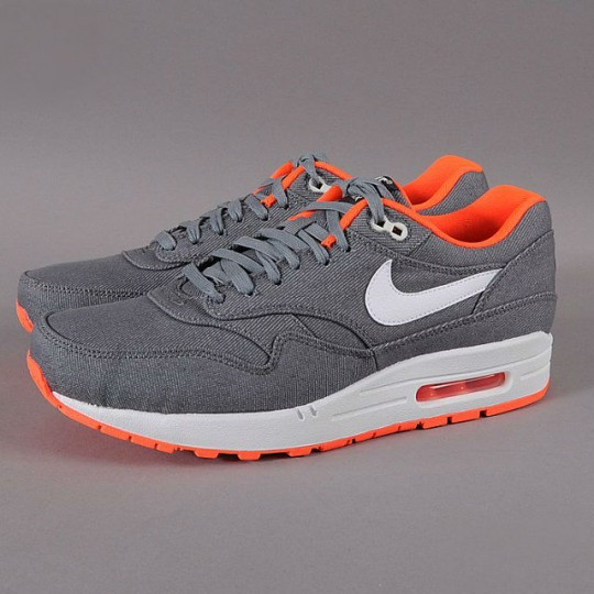 Nike-Air-Max-1-PRM-Grey-Crimson-540x540