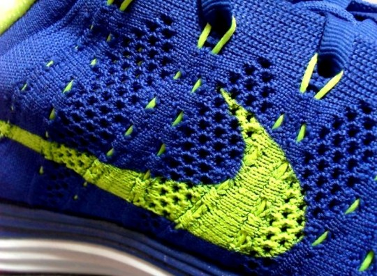 Nike-Flyknit-Lunar1-Blue-Yellow-3-540x396