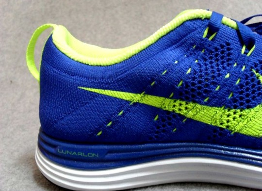 Nike-Flyknit-Lunar1-Blue-Yellow-4-540x394