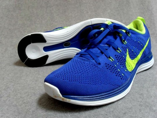 Nike-Flyknit-Lunar1-Blue-Yellow-540x407