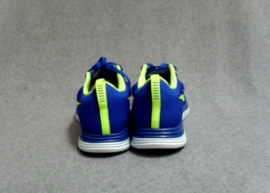Nike-Flyknit-Lunar1-Blue-Yellow-6-540x387