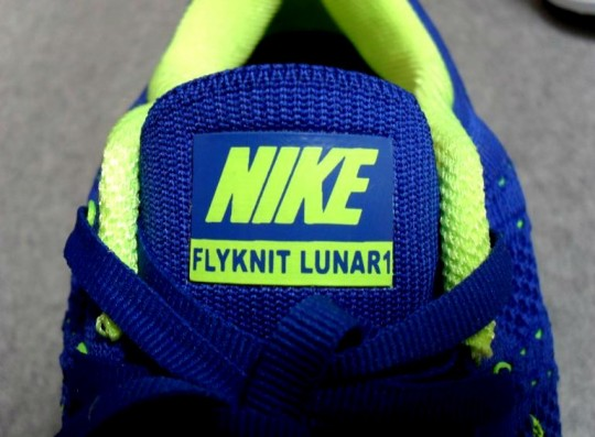 Nike-Flyknit-Lunar1-Blue-Yellow-7-540x397