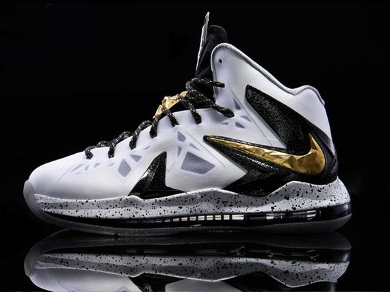 Nike-LeBron-X-Elite-PS-2_0-01