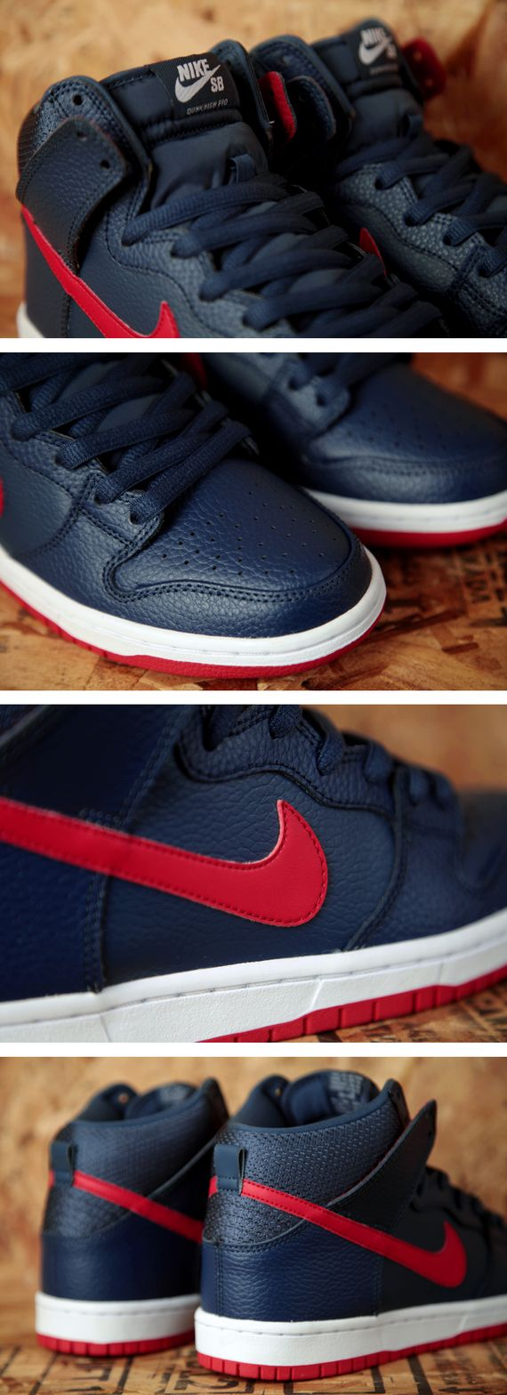 Nike-SB-Dunk-High-Pro-Squadron-Blue-University-Red1
