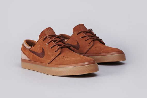 Nike-SB-Janoski-British-Tan-01_result