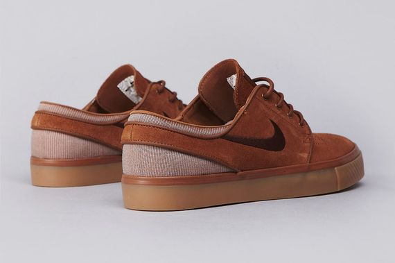 Nike-SB-Janoski-British-Tan-02_result