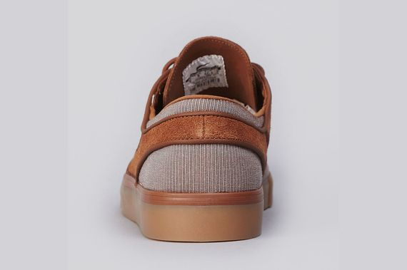 Nike-SB-Janoski-British-Tan-03_result