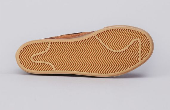 Nike-SB-Janoski-British-Tan-05_result