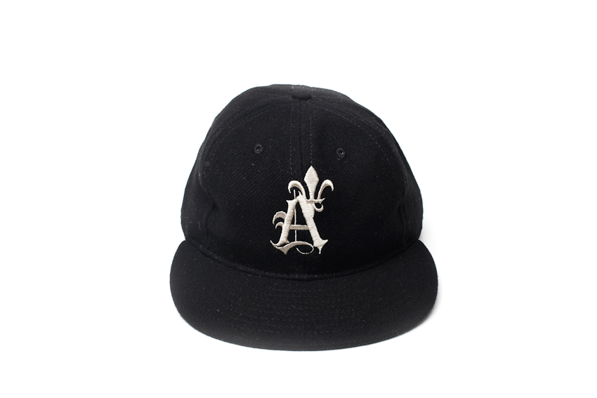 Saint-Alfred-Ebbets-Field-Flannel-Fitted-Hats-
