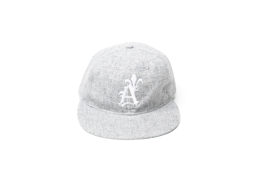 Saint-Alfred-Ebbets-Field-Flannel-Hat-1