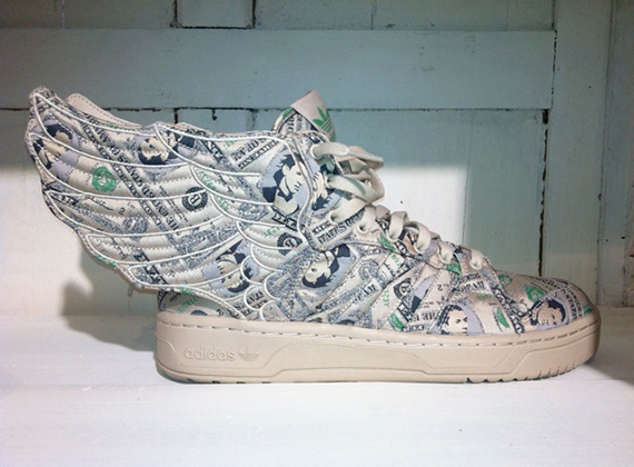 adidas-jeremy-scott-wings-2.0-dollar-2