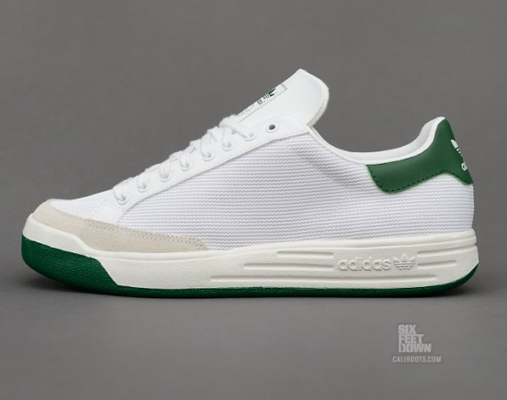 adidas-orignials-rod-laver-for-beauty-and-youth-us-release-info-2-570x449