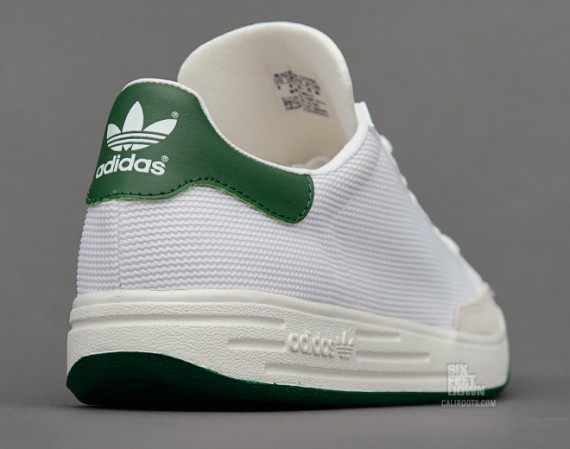 adidas-orignials-rod-laver-for-beauty-and-youth-us-release-info-3-570x449