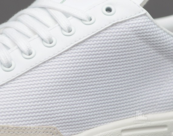 adidas-orignials-rod-laver-for-beauty-and-youth-us-release-info-4-570x449