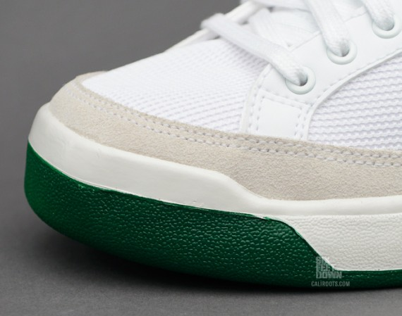 adidas-orignials-rod-laver-for-beauty-and-youth-us-release-info-5-570x449
