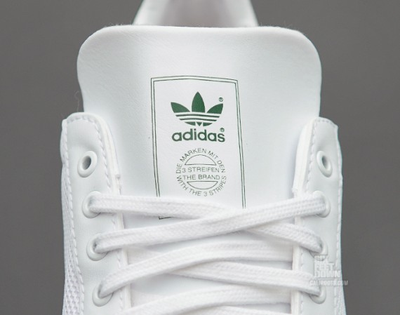adidas-orignials-rod-laver-for-beauty-and-youth-us-release-info-6-570x449