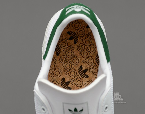 adidas-orignials-rod-laver-for-beauty-and-youth-us-release-info-8-570x449