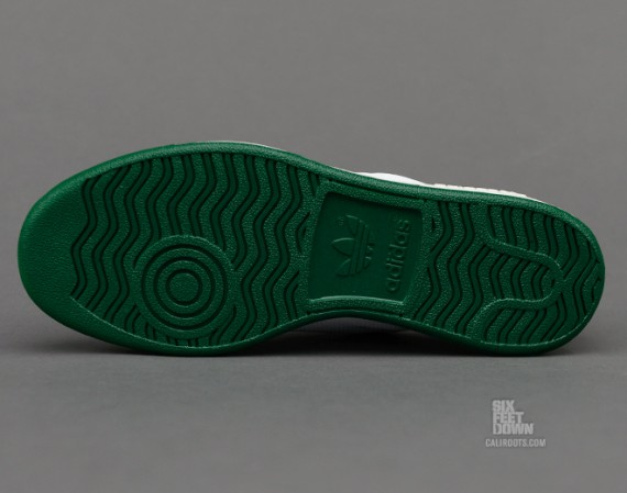 adidas-orignials-rod-laver-for-beauty-and-youth-us-release-info-9-570x449