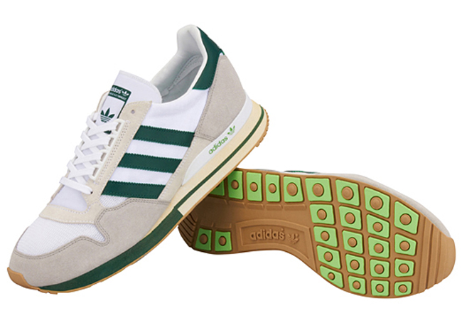 ef911709d adidas Originals ZX 500 OG for United Arrows