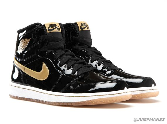 air-jordan-1-high-black-gold