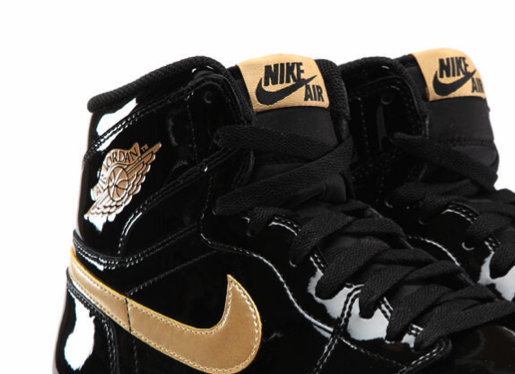 air-jordan-1-high-black-gold_03